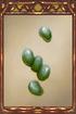 Magic Beans-Headache.png
