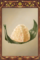 Rice Ball.png