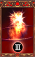 Explosive Paddle.png