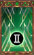 Chronos Blow 2.png