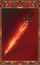 Flame Sword.png