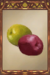 Pickled Plums.png