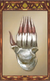 Battle Claws.png