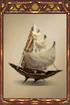 Model Boat.png