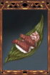 Poisonous Sushi.png