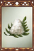 Deluxe Rice.png