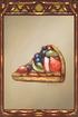 Fruit Tart.png