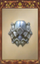 Scale Buckle.png