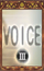 Voice 3.png