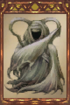 Wizard Robe.png