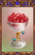 Fruity Gelatin.png