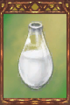 Pow Milk.png