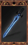 Dark Sword.png