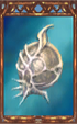 Tempest Shield.png