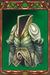 Chronos Armor.png