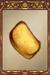 Freshly Baked Bread.png