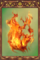Stoked Flame.png