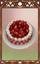 Deluxe Shortcake.png