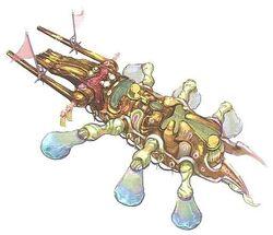 Iron Beetle I.jpg