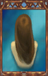 Splendid Hair.png