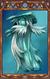 Pegasus Cloak.png