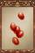 Magic Beans-Flame.png