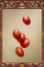 Magic Beans-Flame.png