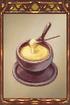 Cheese Fondue.png