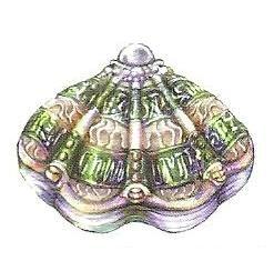 Spell Shellfish.jpg
