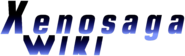 Xenosaga Wiki