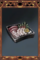 Old Sashimi Set.png