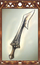 Sword of the Heavens.png