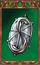 Clock Shield.png