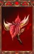 Crimson Oak Blossom.png