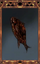 Charred Fish.png