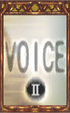 Voice 2.png