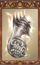 Indra Horn.png