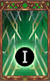 Chronos Blow 1.png