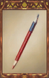 Red and Blue Pencil.png