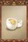 Soft-boiled Egg.png
