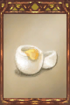 Soft-boiled Egg.png