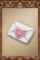 Loveletter (Part 2).png