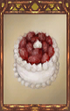 Shortcake (Large).png