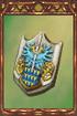 Diadem Royal Crest.png
