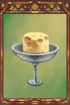Pow Milk Cheese.png