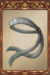 Karate Headband.png