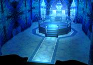 Wazn - Ritual Room