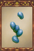 Magic Beans-All +50.png