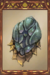 Scale Shield.png