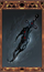 Shadow Thruster.png